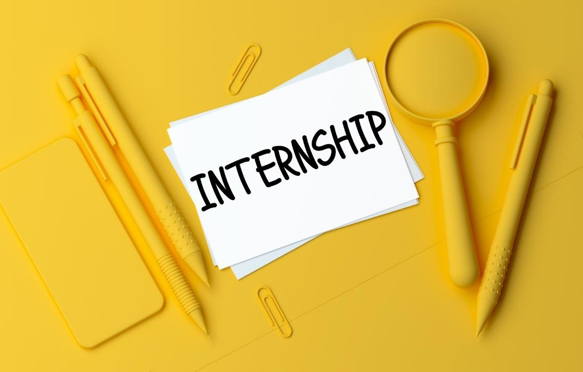 Internship Opportunity - Associate Editor: AILF & CLRFPP